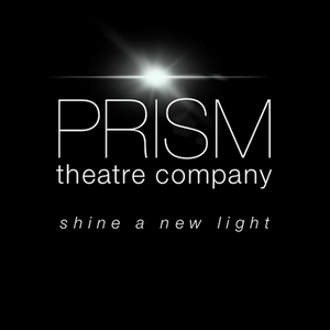 SPOTLIGHT ON... WOMEN WRITING: PRISM'S FESTIVAL OF NEW WORKS Seeks Submissions