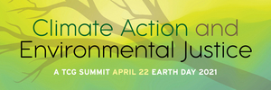 Climate Action and Environmental Justice Summit to be Hosted by Theatre Communications Group