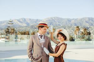 BWW Review: DON PASQUALE at Opera Santa Barbara