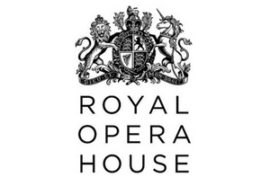 Royal Opera House Announces Schedule For Spring and Summer
