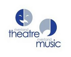AS YOU LIKE IT Will Be Presented Online By Riverland Community College