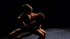New Dance Project UNITING IN MOVEMENT Will Be Presented by ABT and Segerstrom Center