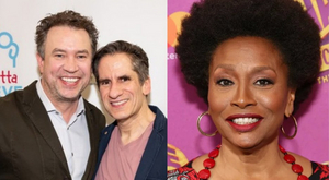 Jenifer Lewis, James Wesley, and Seth Rudetsky to be Honored With MAC Awards