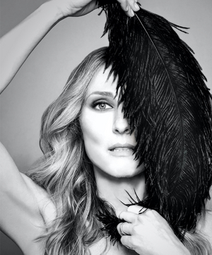 MEARA Releases New Single 'Blackbird'