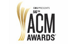 ACADEMY OF COUNTRY MUSIC AWARDS Air April 18th
