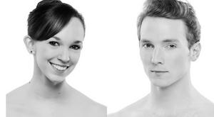 Texas Ballet Theater Adds Former Houston Ballet Dancers to School Staff