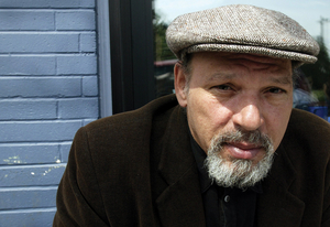 Westcoast Black Theatre Troupe to Present Master Class on August Wilson