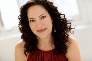 TheatreWorks' Giovanna Sardelli Inducted into UNLV Hall of Fame