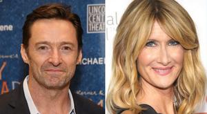 Hugh Jackman & Laura Dern Join Film Adaptation of Florian Zeller's THE SON
