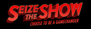 Seize the Show Celebrates One Year Anniversary With All New Experiences