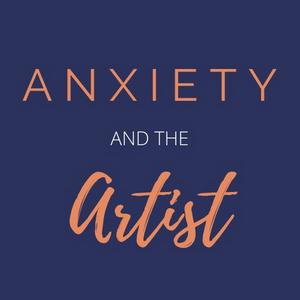 LISTEN: Tony Nominee Bobby Steggert Wraps Up Season Three of ANXIETY AND THE ARTIST Podcast