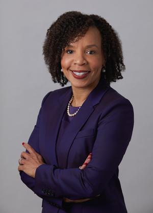 Kimberly Godwin Officially Named President of ABC News