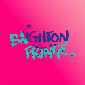 Brighton Fringe to Return With Hybrid Model in May 2021