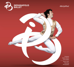 Indianapolis Ballet Will Return to Live Performances This Weekend With GRACE TO GRANDEUR