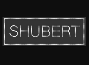 Shubert Theater Partners With Griffin Health to Offer Vaccinations to New Haven Residents