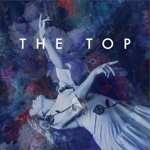 Sarah Neufeld Releases Stunning New Single & Video For 'The Top'
