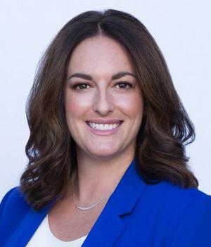 Lindsey Kasabian Named Senior Vice President, Casting, Freeform