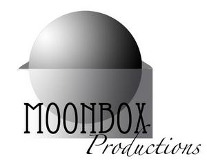 Moonbox Productions to Host ASL Class as Part of Moonbox U. Initiative