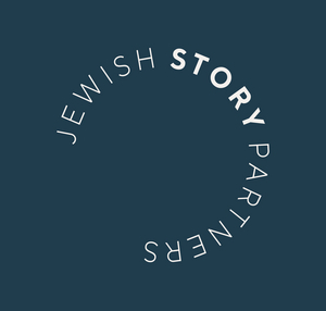 Jewish Story Partners Launches With $2 Million in Funding