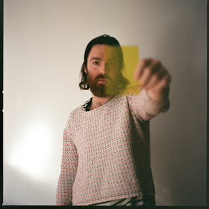 Chet Faker Confirms New LP 'Hotel Surrender'