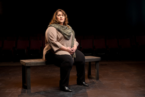 BWW Review: THE YEAR OF MAGICAL THINKING at Irish Classical Theatre