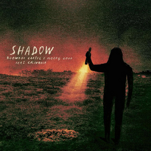 Boombox Cartel Joins Moody Good On New Single 'Shadow'