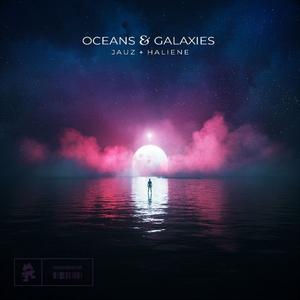 Jauz Links With HAILENE On Monstercat Single 'Oceans & Galaxies'