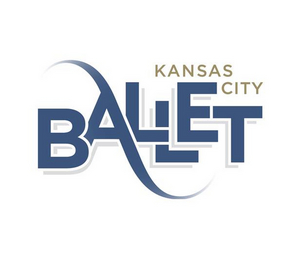 STORIES OF RESILIENCY: BLACK DANCERS IN AMERICAN BALLET IN KANSAS CITY to be Presented by Kansas City Ballet