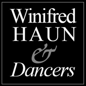 Winifred Haun & Dancers Presents FINDING THE LIGHT in May