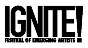 2021 IGNITE Festival of Emerging Artists Searches For Festival Producer
