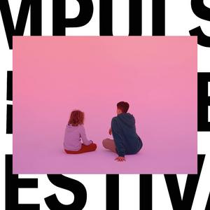 Impulse Theater Festival Announces 2021 Lineup