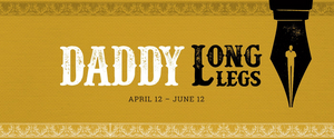 BWW Review: Hale Centre Theatre's DADDY LONG LEGS Tugs at the Heartstrings