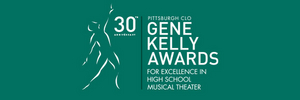 Nominees Announced For Pittsburgh CLO's Gene Kelly Awards