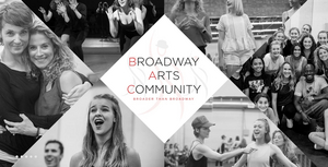 Broadway Arts Community Launches Scholarship for BIPOC Students for Summer Roots Program