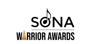 Songwriters of North America to Launch SONA WARRIOR AWARD