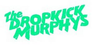 Dropkick Murphys Announce 'Turn Up That Dial' Album Release Party