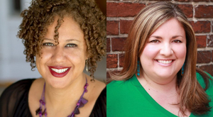 La Jolla Playhouse Announces Leadership for New Department of Learning and Engagement