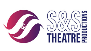 The S&S Award Becomes S&S Theatre Productions