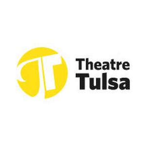 Theatre Tulsa Announces 2021-22 Season - SINGIN' IN THE RAIN, KINKY BOOTS, and More!