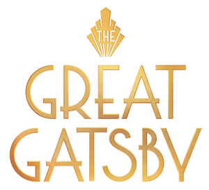 THE GREAT GATSBY Immersive Production to Have US Premiere Fall 2021