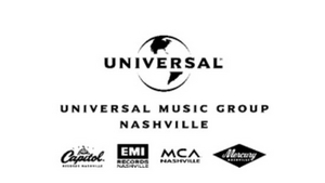 Interscope Records and UMG Nashville Announce Partnership to Release Upcoming Kacey Musgraves Album