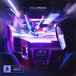 CloudNone Reveals 'Dizzy Lifted' First Track