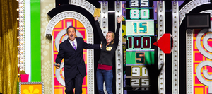 THE PRICE IS RIGHT LIVE Is Coming to the Coral Springs Center for the Arts