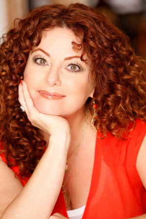 Kelli Rabke to Premiere New Cabaret Show At MPAC