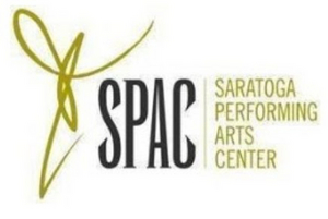 NYCB ON AND OFF STAGE to be Presented at Saratoga Performing Arts Center