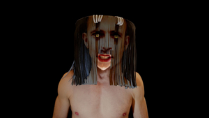 Special Edition of LIVE DREAMS Will Be Presented by Performance Space and Carriageworks