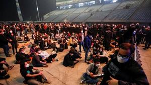 La Federación ES_Musica se opone a la prohibición de eventos