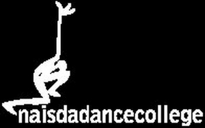 NAISDA Dance College Seeks Applicants Aged 16 to 26