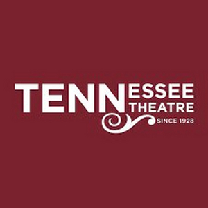 Tennessee Theatre Could Reopen For Full-Capacity Events By the End of the Year