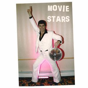 Cody Crump Shares 'Movie Stars' Single